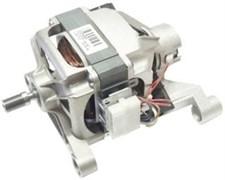 Двигатель стиральной машины автомат Indesit HXGP2I.10 RPM C00056962