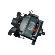 Двигатель для стиральной машины Indesit Ariston C00074209