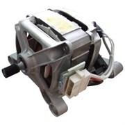 Двигатель для стиральной машины Indesit Ariston C00092153