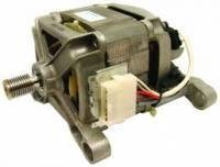 двигатель для стиральных машин indesit, ariston, C00046626