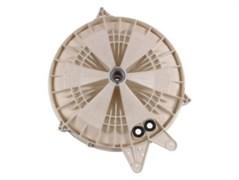 Полубак задний для стиральной машины Indesit C00056949