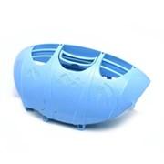Крышка дозатора порошка стиральной машины Indesit moon C00145123