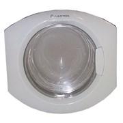 Люк для стиральной машины Ariston C00116553
