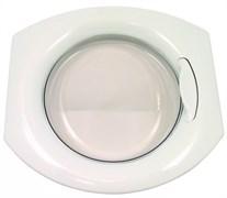 Люк для стиральной машины Ariston C00116624