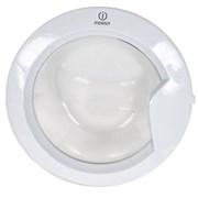 Люк для стиральной машины Indesit C00273668