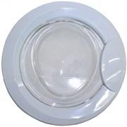 Люк для стиральной машины Indesit C00118007