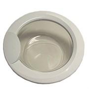 Люк для стиральной машины Indesit C00115842