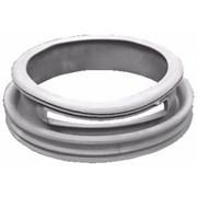 манжет люка для стиральных машин ariston aqualtis, C00027457