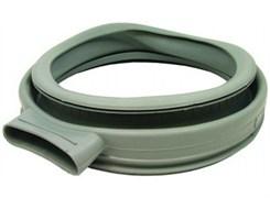 манжет люка для стиральных машин ariston aqualtis, C00035772