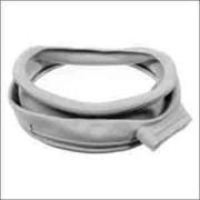 манжет люка для стиральных машин ariston aqualtis, C00045394