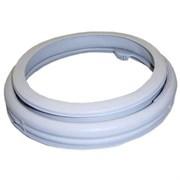 Манжет люка для стиральной машины Ariston Aqualtis C00057932
