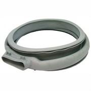 Манжет люка для стиральной машины Ariston Aqualtis C00080762