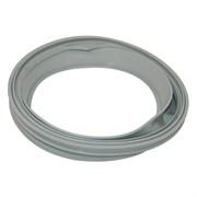 Манжет люка для стиральной машины Ariston Aqualtis C00081747