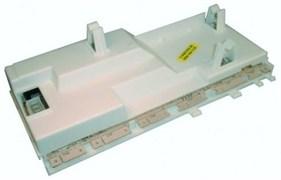 Плата управления для стиральной машины Indesit Ariston C00143372