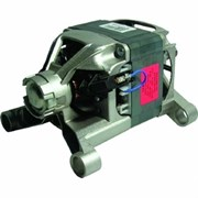 двигатель для стиральных машин indesit, ariston, C00074221