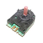 Переключатель программ для стиральной машины Indesit Ariston C00143095