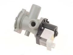Помпа для стиральной машины Indesit Ariston C00064950