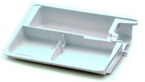 Порошкоприемник для стиральной машины Indesit Ariston C00119219
