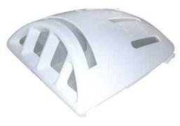 Порошкоприемник для стиральной машины с вертикальной загрузкой Indesit Ariston C00116869