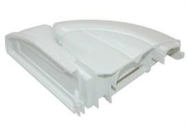 Порошкоприемник для стиральной машины Indesit Ariston C00281253
