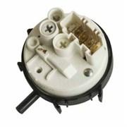 Прессостат для стиральных машин Indesit Ariston C00083903