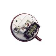 Прессостат для стиральных машин Indesit Ariston C00110332