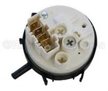 Прессостат для стиральных машин Indesit Ariston C00145174