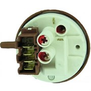 Прессостат для стиральной машины Indesit Ariston C00094717
