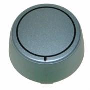 Ручка выбора программ в сборе для стиральной машины Ariston aqualtis C00272632