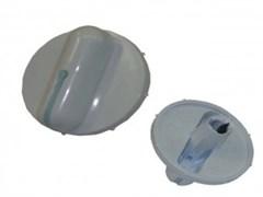 Ручка переключения температуры для стиральной машины Indesit Ariston C00034579
