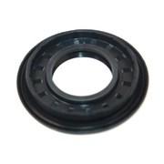 Сальник 35x62/75x7/10 для стиральной машины Indesit Ariston C00082696