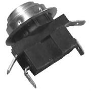 Термореле для стиральной машины Indesit Ariston C00015854