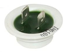 Термосенсор 30 кОм для стиральной машины Indesit Ariston C00053573