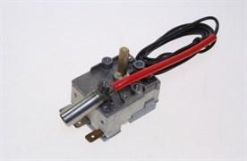 Термостат (терморегулятор)T90R капилярный для стиральной машины Indesit C00081939