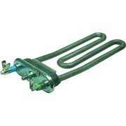 Нагревательный элемент для стиральной машины Indesit Ariston 1700W C00066086