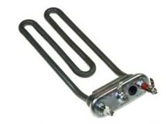 Нагревательный элемент для стиральной машины 1800w Indesit Ariston C00088218