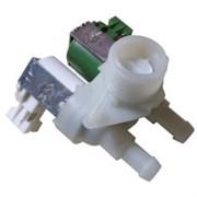 Электроклапан подачи воды для стиральной машины Indesit Ariston C00083940