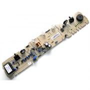 Плата управления для холодильника Indesit Ariston C00143688