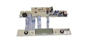 Плата управления для холодильника Indesit Ariston C00256537