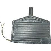 Нагревательный элемент поддона испарителя Indesit Ariston(AZ-00000868) C00851066