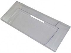 Панель ящика морозильной камеры для холодильника Indesit Ariston C00268722 C00856032
