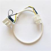 Реле тепловое с термовыключателем для холодильника Indesit C00851160