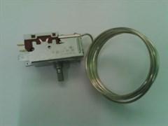 Термостат K59-Q1916-000 для холодильника Indesit С00851154