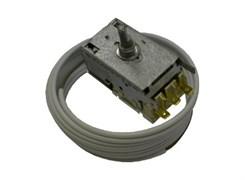 Терморегулятор термостат для холодильника K59-L1275 Stinol Indesit Ariston C00851096