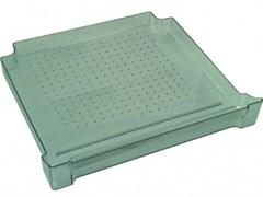 Ящик морозильной камеры для холодильника Indesit Ariston (447x401x68мм) C00856016