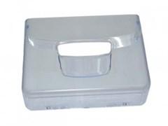 Панель ящика для овощей к холодильнику Indesit Ariston C00857275, C00283168
