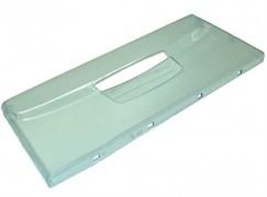 Панель ящика для холодильника Indesit C00283521, C00857274
