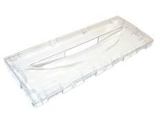 Панель ящика морозильной камеры для холодильника Indesit Ariston C00283722