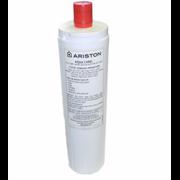 Фильтр воды для холодильника Ariston C00097913