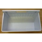 Ящик морозильной камеры нижний для холодильника Stinol C00857086